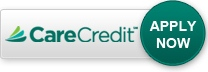 CareCredit Click here to apply now